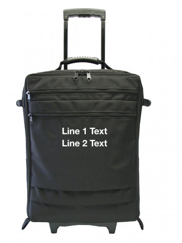 front-loading-abbott-programmer-bag